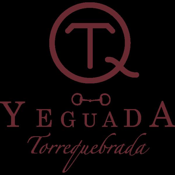 Yeguada Torrequebrada